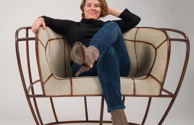 """EHS grad wins """"Ellen's Design Challenge"""" on HGTV"""