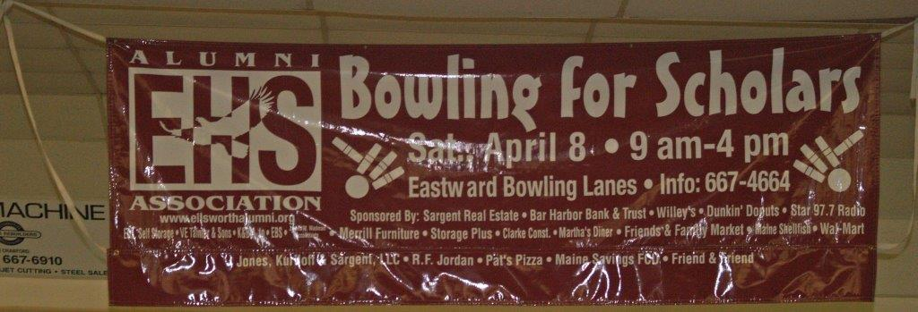 Photos from Bowling For Scholars – 2017