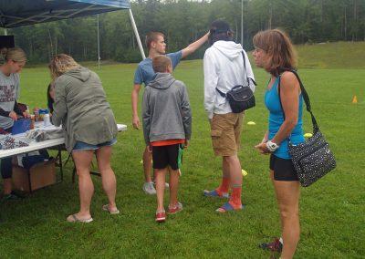 More-registering-in-the-rain