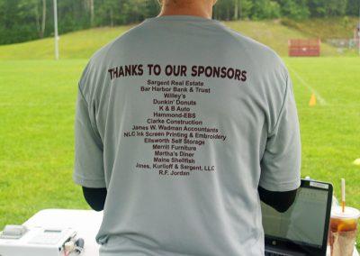 Our-beloved-sponsors
