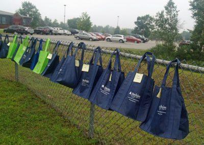 Prize-bags-courtesy-of-Machias-Savings-Bank