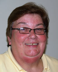 Thelma Beal, Class of '67